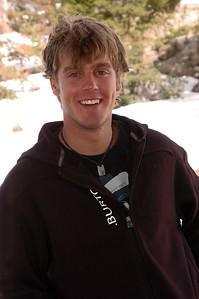 Diebold, Alex ('05-06) Snowboardcross
