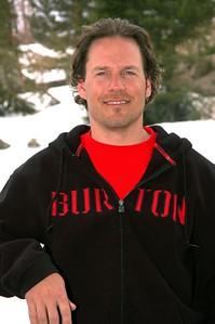 Schultz, Mark ('05-06)Snowboardcross