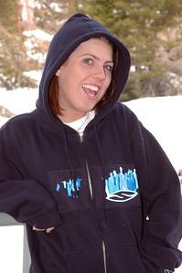 Aguirre, Molly ('05-06) Halfpipe