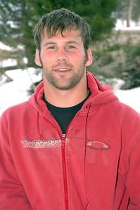 Baumgartner, Nick ('05-06)