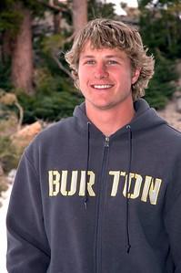 Jacobellis, Ben ('05-06) Snowboardcross