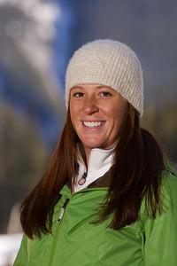 Lloyd, Lindsay Alpine U.S. Snowboarding Team U.S. Snowboarding Photo © Jonathan Selkowitz/Selkophoto