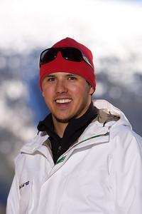 Wylie, Josh Alpine  U.S. Snowboarding Team U.S. Snowboarding Photo © Jonathan Selkowitz/Selkophoto