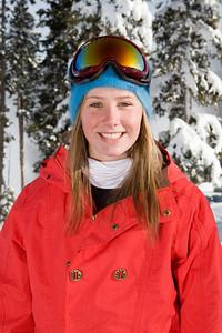 Hollingsworth, Ellery Freestyle U.S. Snowboarding Team U.S. Snowboarding Photo © Tom Zikas