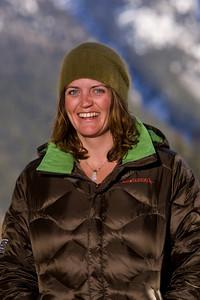 Honeyman, Gillian Snowboard Team Physical Therapist U.S. Snowboarding Team U.S. Snowboarding Photo © Jonathan Selkowitz/Selkophoto