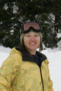 Chythlook-Sifsof, Callan Snowboardcross U.S. Snowboarding Team Photo: Linsey Sine/U.S. Snowboarding