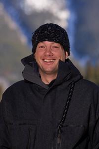 Foley, Peter Head Coach/SBX Coach U.S. Snowboarding Team U.S. Snowboarding Photo © Jonathan Selkowitz/Selkophoto