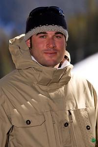 Smith, Adam Alpine U.S. Snowboarding Team U.S. Snowboarding Photo © Jonathan Selkowitz/Selkophoto Editorial use only