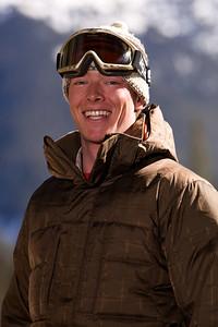 Reiter, Justin Alpine  U.S. Snowboarding Team U.S. Snowboarding Photo © Jonathan Selkowitz/Selkophoto