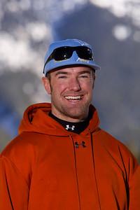 Klug, Chris Alpine  U.S. Snowboarding Team U.S. Snowboarding Photo © Jonathan Selkowitz/Selkophoto Editorial use only