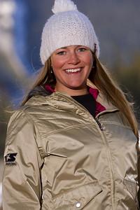 Mueller, Erica Alpine  U.S. Snowboarding Team U.S. Snowboarding Photo © Jonathan Selkowitz/Selkophoto