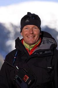 Wengelin, Jan Alpine  U.S. Snowboarding Team U.S. Snowboarding Photo © Jonathan Selkowitz/Selkophoto