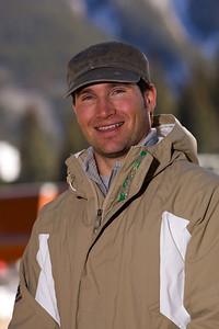 Jewell, Tyler Alpine U.S. Snowboarding Team U.S. Snowboarding Photo © Jonathan Selkowitz/Selkophoto