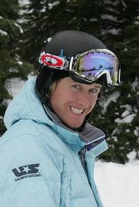 Smith, Jason Snowboardcross U.S. Snowboarding Team Photo: Linsey Sine/U.S. Snowboarding