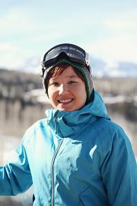 Callan Chythlook Sifsof 2012-13 U.S. Snowboarding Snowboardcross Photo: Sarah Brunson/U.S. Snowboarding