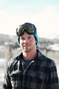 2012-13 U.S. Snowboarding Snowboardcross Photo: Sarah Brunson/U.S. Snowboarding