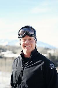 Nate Holland 2012-13 U.S. Snowboarding Snowboardcross Photo: Sarah Brunson/U.S. Snowboarding