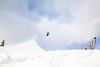 Roope Tonteri (FIN)<br /> Men's slopestyle finals<br /> 2013 Sprint U.S. Snowboarding Grand Prix at Copper Mountain<br /> Photo: Sarah Brunson/U.S. Snowboarding