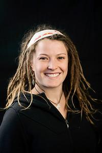 Maddie Schaffrick 2013-14 U.S. Snowboarding Halfpipe Team Photo: Sarah Brunson/U.S. Snowboarding