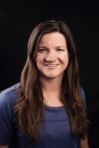 Kelly Clark 2013-14 U.S. Snowboarding Halfpipe Team Photo: Sarah Brunson/U.S. Snowboarding