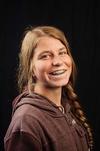 Maddie Mastro 2013-14 U.S. Snowboarding Halfpipe Team Photo: Sarah Brunson/U.S. Snowboarding