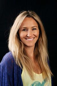 Gretchen Bleiler 2013-14 U.S. Snowboarding Halfpipe Team Photo: Sarah Brunson/U.S. Snowboarding