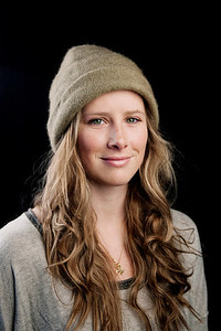 Ellery Hollingsworth 2013-14 U.S. Snowboarding Halfpipe Team Photo: Sarah Brunson/U.S. Snowboarding