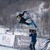 Mastro U.S. Snowboarding Grand Prix Park City 2016