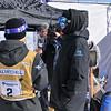 Maddie Mastro<br /> 2016 U.S. Snowboarding Grand Prix at Park City<br /> Snowboard Pipe Finals<br /> Photo: Melanie Harding