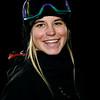 Maddie Mastro<br /> 2015-16 U.S. Snowboarding headshot<br /> Photo: U.S. Snowboarding