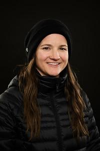 Kelly Clark 2015-16 U.S. Snowboarding halfpipe headshots Photo: U.S. Snowboarding