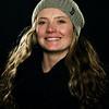 Jessika Jenson<br /> 2015-16 U.S. Snowboarding headshot<br /> Photo: U.S. Snowboarding