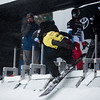 Hagen Kearney<br /> Qualifiers<br /> 2017 Toyota U.S. Grand Prix - Snowboardcross at Solitude Resort<br /> Photo: U.S. Snowboarding