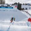 Team Snowboardcross<br /> 2017 Toyota U.S. Grand Prix - Snowboardcross at Solitude Resort<br /> Photo © Jayson Hale // @jayhale