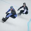 U.S. Grand Prix Ski and Snowboard Cross