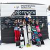 Team Snowboardcross<br /> 2017 Toyota U.S. Grand Prix - Snowboardcross at Solitude Resort<br /> Photo: U.S. Snowboarding