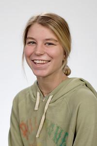 Maddie Mastro 2017-18 U.S. Snowboard Team  Photo: U.S. Ski & Snowboard