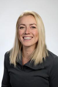 Faye Gulini 2017-18 U.S. Snowboard Team  Photo: U.S. Ski & Snowboard