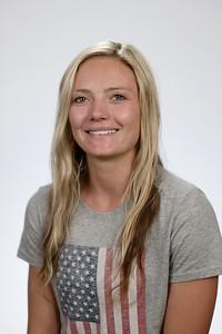 Jessika Jenson 2017-18 U.S. Snowboard Team  Photo: U.S. Ski & Snowboard