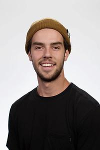 Ryan Wachendorfer 2017-18 U.S. Snowboard Team  Photo: U.S. Ski & Snowboard