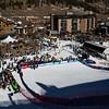 Snowboard Big Air finals<br /> 2017 Toyota U.S. Snowboarding Grand Prix at Copper, CO<br /> Photo: Sarah Brunson/U.S. Ski & Snowboard