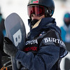 Red Gerard<br /> Snowboard Slopestyle finals<br /> 2018 Toyota U.S. Snowboarding Grand Prix at Mammoth Mountain, CA<br /> Photo: Sarah Brunson/U.S. Ski & Snowboard
