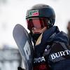 Snowboard Slopestyle finals<br /> 2018 Toyota U.S. Snowboarding Grand Prix at Mammoth Mountain, CA<br /> Photo: Sarah Brunson/U.S. Ski & Snowboard