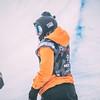 Snowboard halfpipe finals<br /> 2018 Toyota U.S. Snowboarding Grand Prix at Aspen/Snowmass, CO<br /> Photo: Ryan Wachendorfer // Editorial use only. For licensing please email: ryan.wachendorfer.vssa@gmail.com