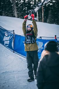 Scotty James Snowboard halfpipe finals 2018 Toyota U.S. Snowboarding Grand Prix at Aspen/Snowmass, CO Photo: Ryan Wachendorfer // Editorial use only. For licensing please email: ryan.wachendorfer.vssa@gmail.com