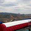 Karly Shorr<br /> U.S. Ski & Snowboard Project Jump at the Utah Olympic Park<br /> Photo © U.S. Ski & Snowboard