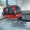 Peak-to-Peak Gondola to get over to Whistler