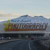 0751402019-01-12 Aspen Express-Snowbowl held at Home,  Arizona on 1/12/2019.