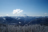 2020 Mount Rainier