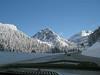 2002 Guye Peak Snoqualmie Pass